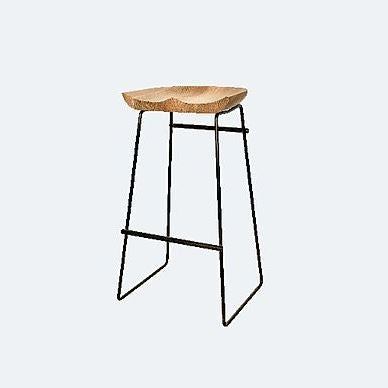 BENDI Koni Middle Stool