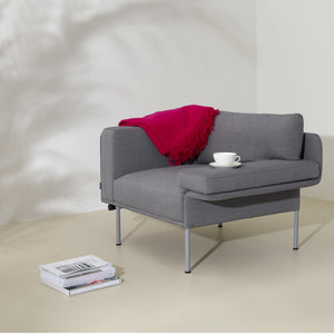 OFFECCT Varilounge