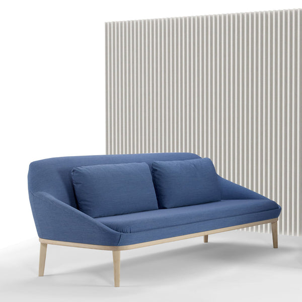 OFFECCT Wall