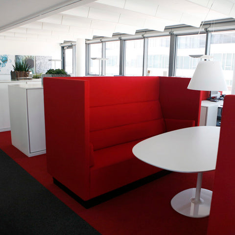 OFFECCT Float