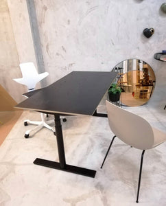 ENNOV Solo Height-Adjustable table