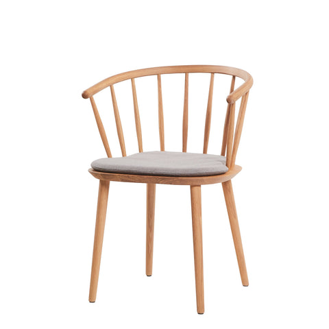BENDI Baron Arm Chair