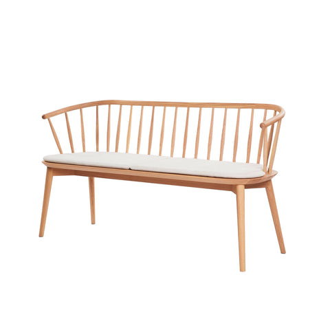 BENDI Baron Bench