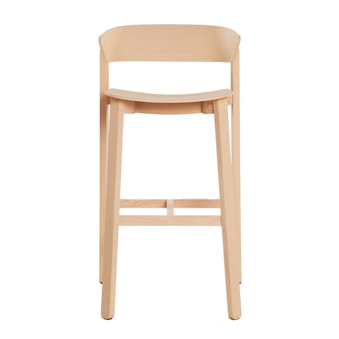 BENDI Twelve (B)  Counter Chair