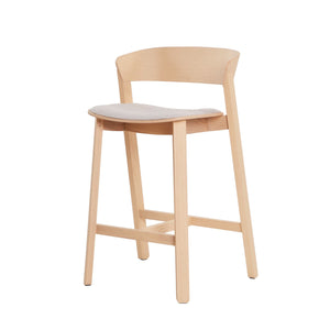 BENDI Twelve (F) Counter Chair