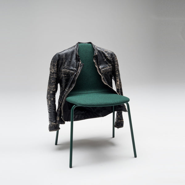 OFFECCT Jacket