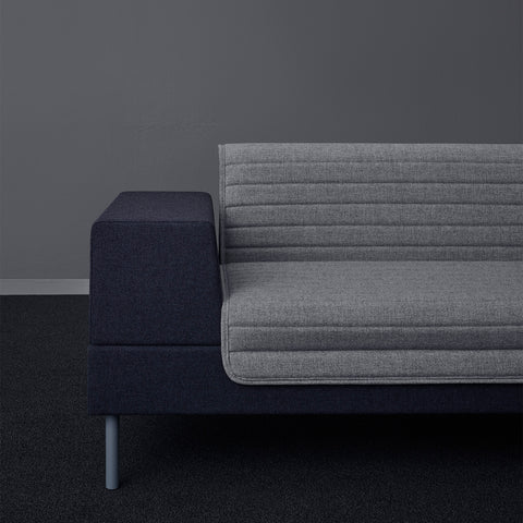 OFFECCT Lowroom