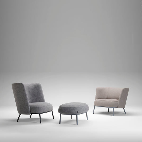 OFFECCT Shift