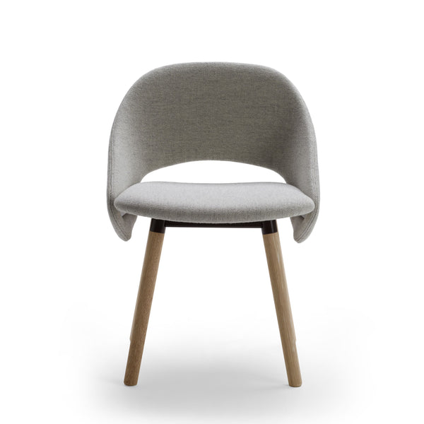 OFFECCT Tailor