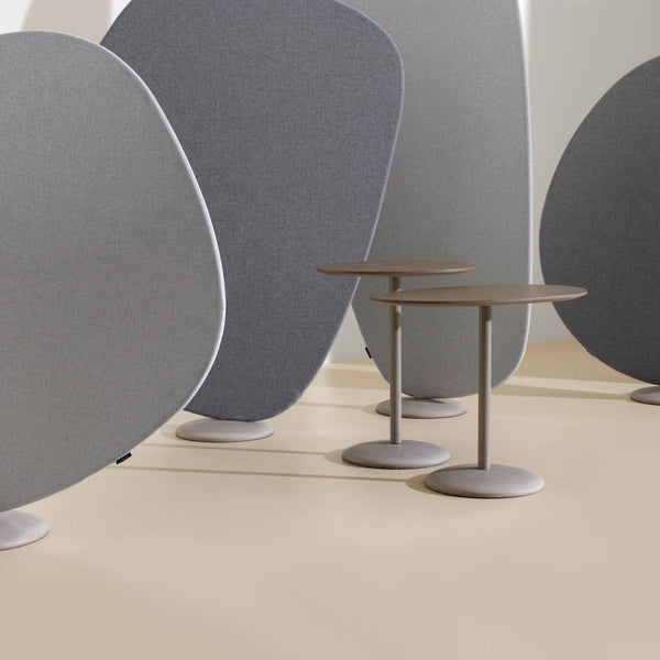 OFFECCT Wind