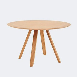 BENDI Blade (Sq) Table