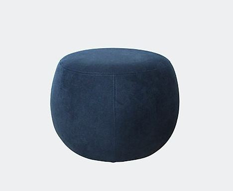 BENDI Kaolad Stool