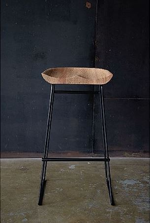 BENDI Koni Counter Stool