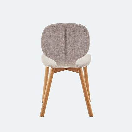 BENDI Korkod (F) Chair