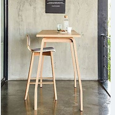 BENDI Korkod (B) Counter Chair