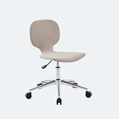 BENDI Korkod (F) Office Chair