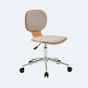 BENDI Korkod (B) Office Chair