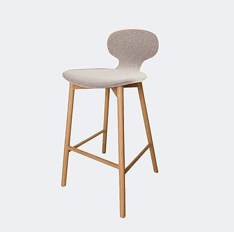 BENDI Korkod (F) Counter Chair