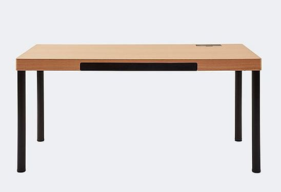 BENDI No. 91 Desk
