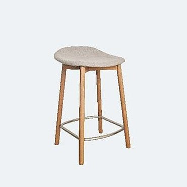 BENDI Primo Middle Stool