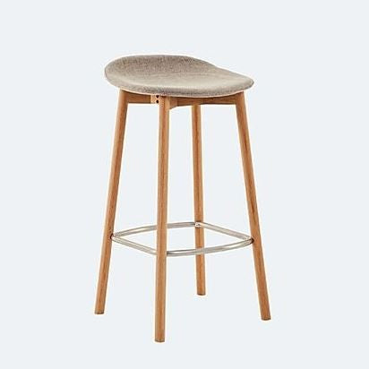 BENDI Primo Counter Stool