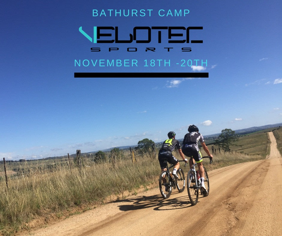 Country Cycling Bathurst