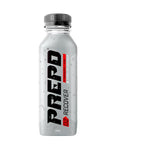PREPD RECOVER DRINK – STRAWBERRY & KIWI ( 1 BOTTLE )