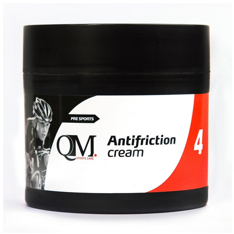 QM Antifriction Cream 4
