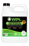 WPL 10wt Suspension Oil 1L