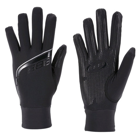 Race Shield Winter Glove