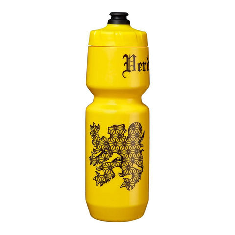 SUPACAZ Bottle Belgium (Lion)