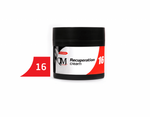 QM Recuperation Cream 16