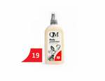 QM Body Protection 19