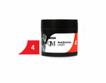 QM Anti Friction Cream 4
