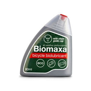 BIOMAXA 80ML LUBE