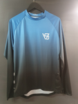 VS MTB Long Sleeve Jersey