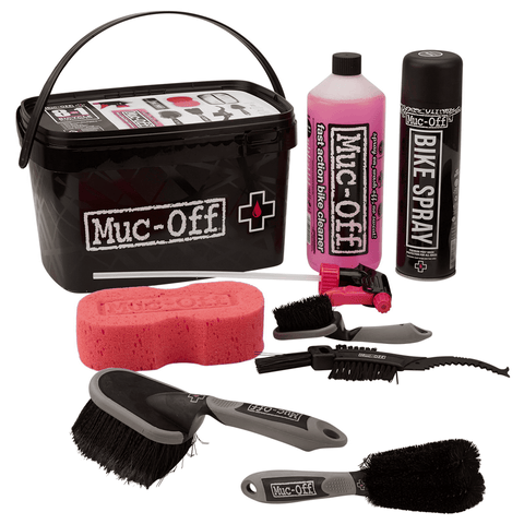 MUC-OFF 8 in 1