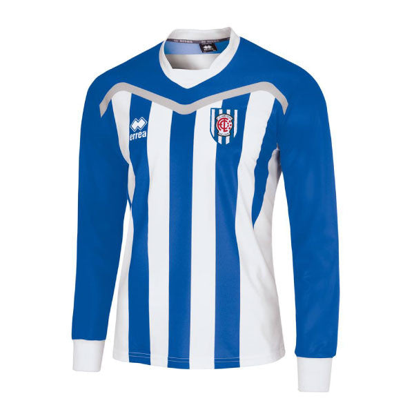 FC Lakeside Long Sleeve Playing Shirt