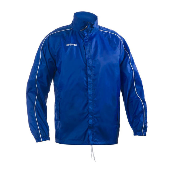 FC Lakeside Basic Jacket