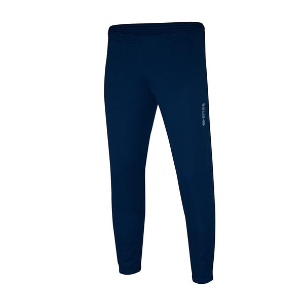 FC Lakeside Tracksuit Trouser