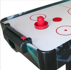 "Triade 60"" Defense Air Hockey Table"