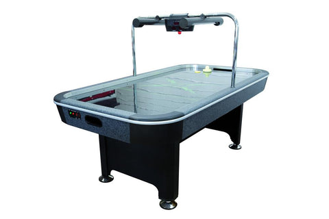 Triade Lazer Air Hockey Table
