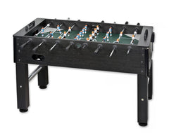"Triade 48"" MLS Trifecta 3-in-1 Foosball Table"