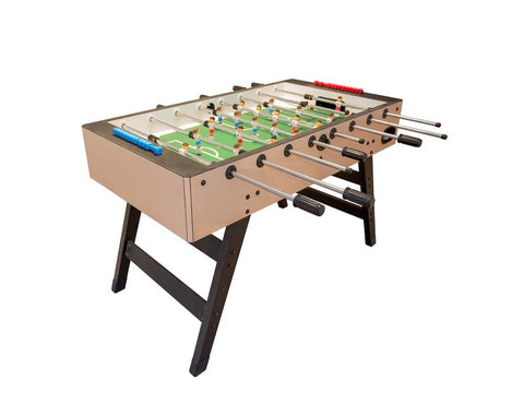 "Triade 48"" Foosball Table"
