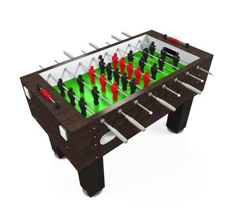 "Triade 55"" Action Foosball Table"