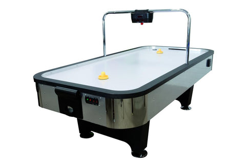 "Triade 84"" Blue-Line Air Hockey Table"