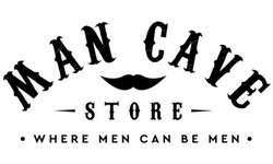 The Man Cave Store
