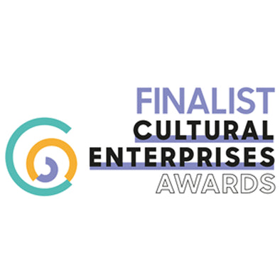 ACE AWARDS FINALISTS