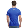 Royal Blue Hurricanes T-Shirt