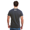 Charcoal Dunkirk Spirit T-Shirt